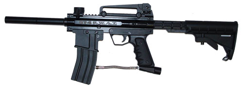 bt-4-swat-paintball-gun.jpg
