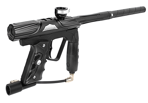 Smart Parts | Elite Paintball Guns