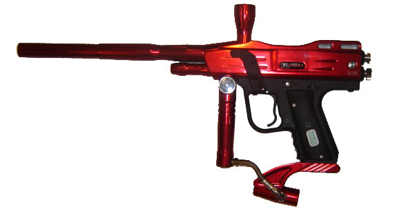 pmi_evo_paintball_gun_red.jpg
