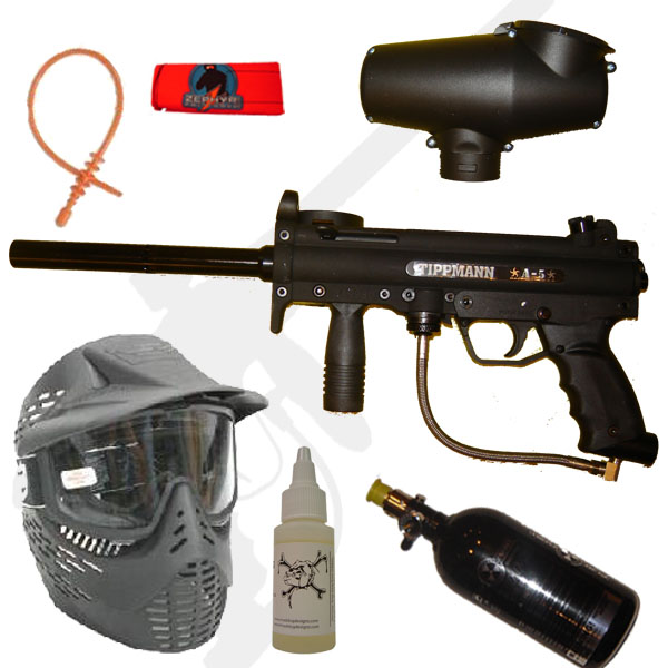 tippmann-a-5-1-star-nitro-paintball-gun-package.jpg