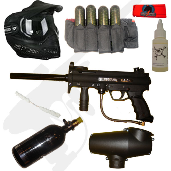 tippmann-a-5-2-star-nitro-paintball-gun-package.jpg