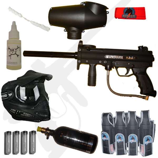 tippmann-a-5-3-star-nitro-paintball-gun-package.jpg