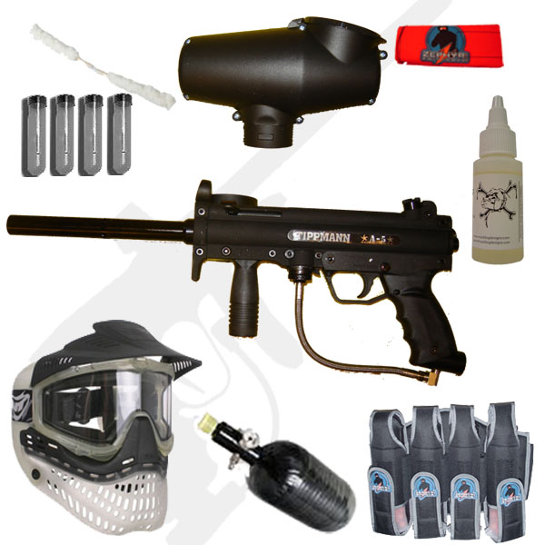 tippmann-a-5-e-grip-4-star-nitro-paintball-gun-package.jpg