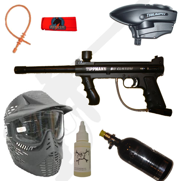 tippmann-custom-98-1-star-nitro-paintball-gun-package.jpg