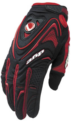 dye-c6-mens-paintball-gloves.jpg