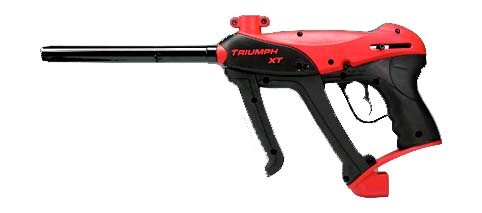 tippmann-triumph-ext-electronic-paintball-gun.jpg