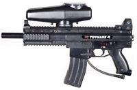 tippmann-x7-basic-paintball-gun.jpg