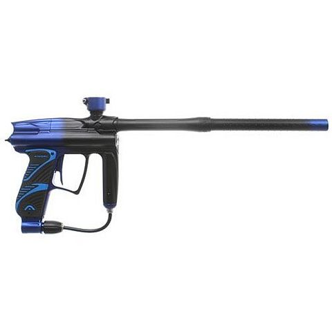 wdp-angel-1-paintball-gun.jpg
