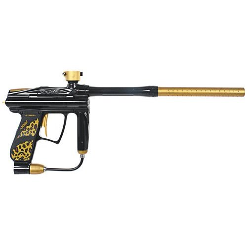 wdp-angel-1-special-edition-paintball-gun-joy-division.jpg
