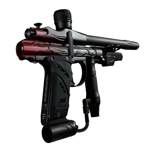 worrgames-autococker-black-magic-05-select-fire-paintball-gun.jpg
