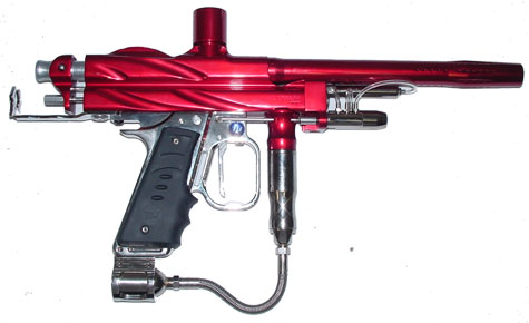 worrgames-autococker-pro-stock-2004-paintball-gun-red.jpg