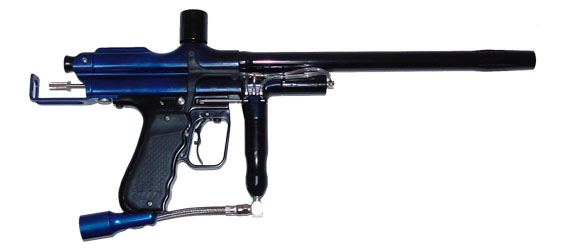 worrgames-autococker-trilogy-sf-competition-paintball-gun.jpg