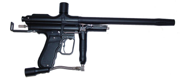 worrgames-autococker-trilogy-sf-pro-paintball-gun.jpg