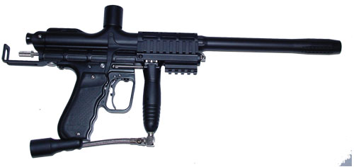 worrgames-autococker-trilogy-sf-tactical-paintball-gun.jpg