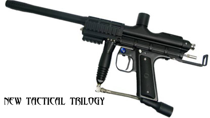 worrgames-autococker-trilogy-tactical-paintball-gun.jpg