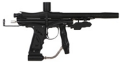 worrgames-superstock-05-select-fire-paintball-gun.jpg
