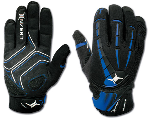empire-invert-ss-mens-paintball-gloves.jpg