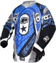 planet-eclipse-distortion-07-paintball-jersey.jpg