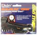 daisy-max-view-electronic-point-sight.jpg